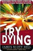 Try Dying (Ty Buchanan)