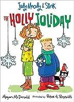 The Holly Joliday