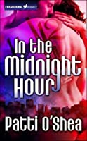 In the Midnight Hour (Light Warriors, #1)