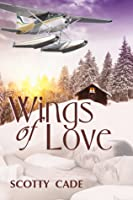 Wings of Love (Love, #1)