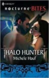 Halo Hunter (Of Angels and Demons #0.5)