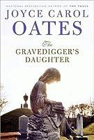The Gravedigger's Daughter (P.S.)