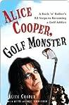 Alice Cooper, Gol...