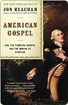 American Gospel: ...