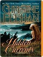 Hidden Currents (Drake Sisters, #7)