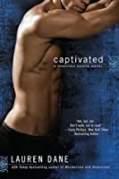 Captivated (Phantom Corps, #3)