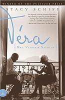 Vera: Mrs. Vladimir Nabokov