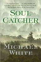 Soul Catcher (P.S.)