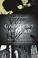 The Gardens Of The Dead (Father Anselm Novels)