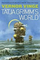 Tatja Grimm's World