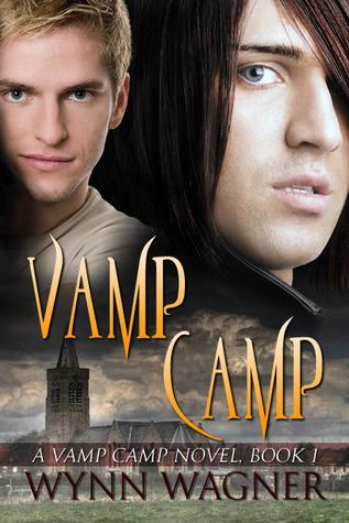 Vamp camp wynn wagner pdf