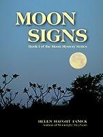 Moon Signs (Moon Mystery #1)