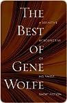 The Best of Gene ...