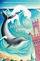 Jessaloup's Song