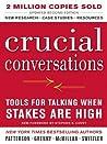 Crucial Conversat...