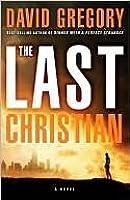 The Last Christian