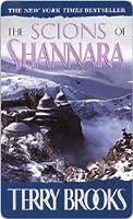 The Scions of Shannara (Heritage of Shannara, #1)