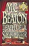 Death of a Script...