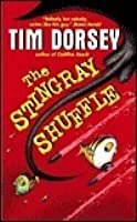 The Stingray Shuffle (Serge Storms series)