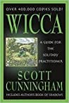 Wicca: A Guide fo...
