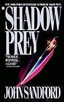 Shadow Prey (Lucas Davenport #2)