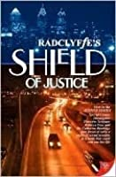 Shield of Justice (Justice #1)
