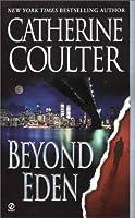 Beyond Eden (Contemporary Romantic Thriller Book 3)