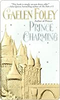 Prince Charming (Ascension Trilogy, #3)