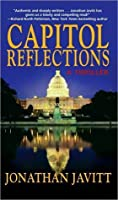 Capitol Reflections