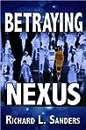 Betraying Nexus