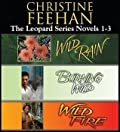 The Leopard Series