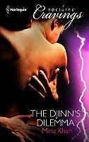 The Djinn's Dilemma