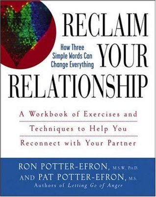 Reclaim-Your-Relationship-A-Workbook-of-Exercises-and-Techniques-to-Help-You-Reconnect-with-Your-Partner