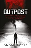 Outpost (Outpost, #1)