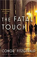 The Fatal Touch (Commissario Alec Blume, #2)