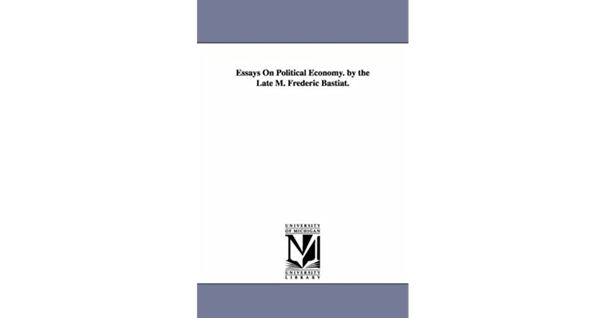 essay on political economy Essay on anthropology: medicine and political economy approach within medical anthropology that uses a critical theoretical framework and focuses on the political economy of health and health care.