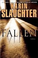Fallen (Will Trent, #5)