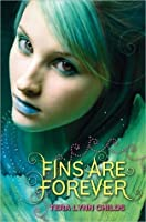 Fins Are Forever (Fins, #2)