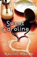 Sweet Caroline (Lowcountry Romance, #1)