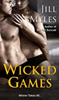 Wicked Games Deutsch