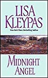 Midnight Angel by Lisa Kleypas