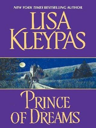 Read Prince Of Dreams Stokehurst 2 By Lisa Kleypas