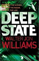 Deep State (Dagmar, #2)