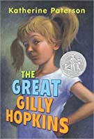 The great gilly hopkins and good