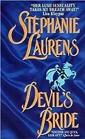 Devil's Bride (Cynster, #1)