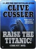 Raise The Titanic!