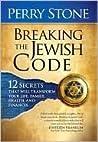 The Jewish Code