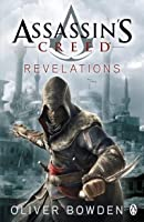 Assassin's Creed: Revelations (Assassin's Creed #4)