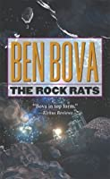 The Rock Rats (The Grand Tour; also Asteroid Wars)