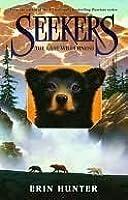 The Last Wilderness (Seekers, #4)
